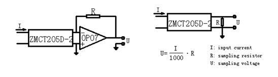 ZMCT205D-2--
