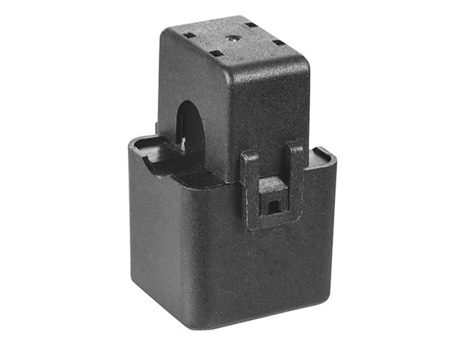 φ10mm Split core current transformer 70A 3000:1