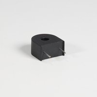 Φ5mm Mini PCB Mounting Current Transformer 2000:1 40A