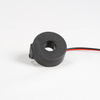 Φ13mm Current transformer Flying Wires 1000:1