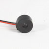 φ5mm flying wires current transformer 1000:1