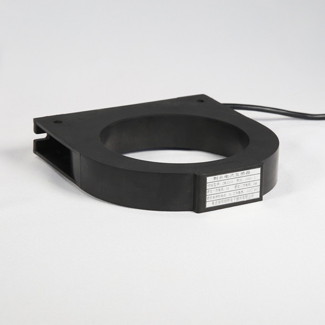 Zero-sequence Current Transformer