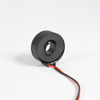 Φ13mm Current transformer Flying Wires 2000:1