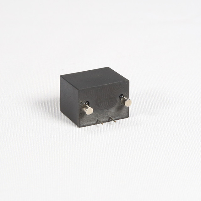 PCB mounting current transformer 2000:1 35A