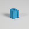φ5mm PCB mounting current transformer 100A 2000:1