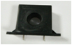 φ12mm PCB mounting Current transformer 250A 2000:1