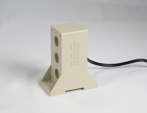 Φ18mm three-phase current transformer 1000A