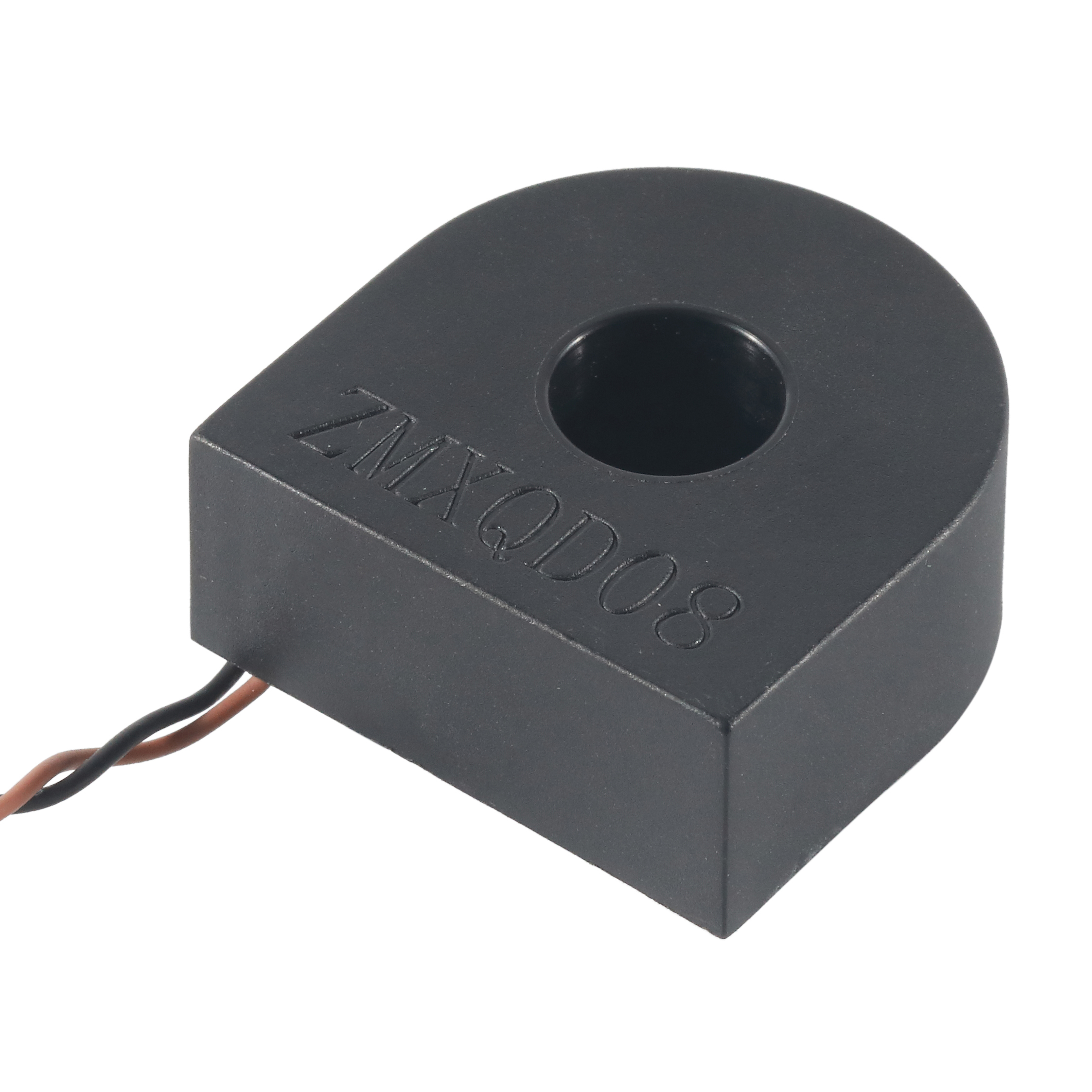 100A DC Immune Current Transformer 2500:1 1.0class 14.5mm thickness