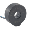 φ37.8mm leading wire current transformer 800A