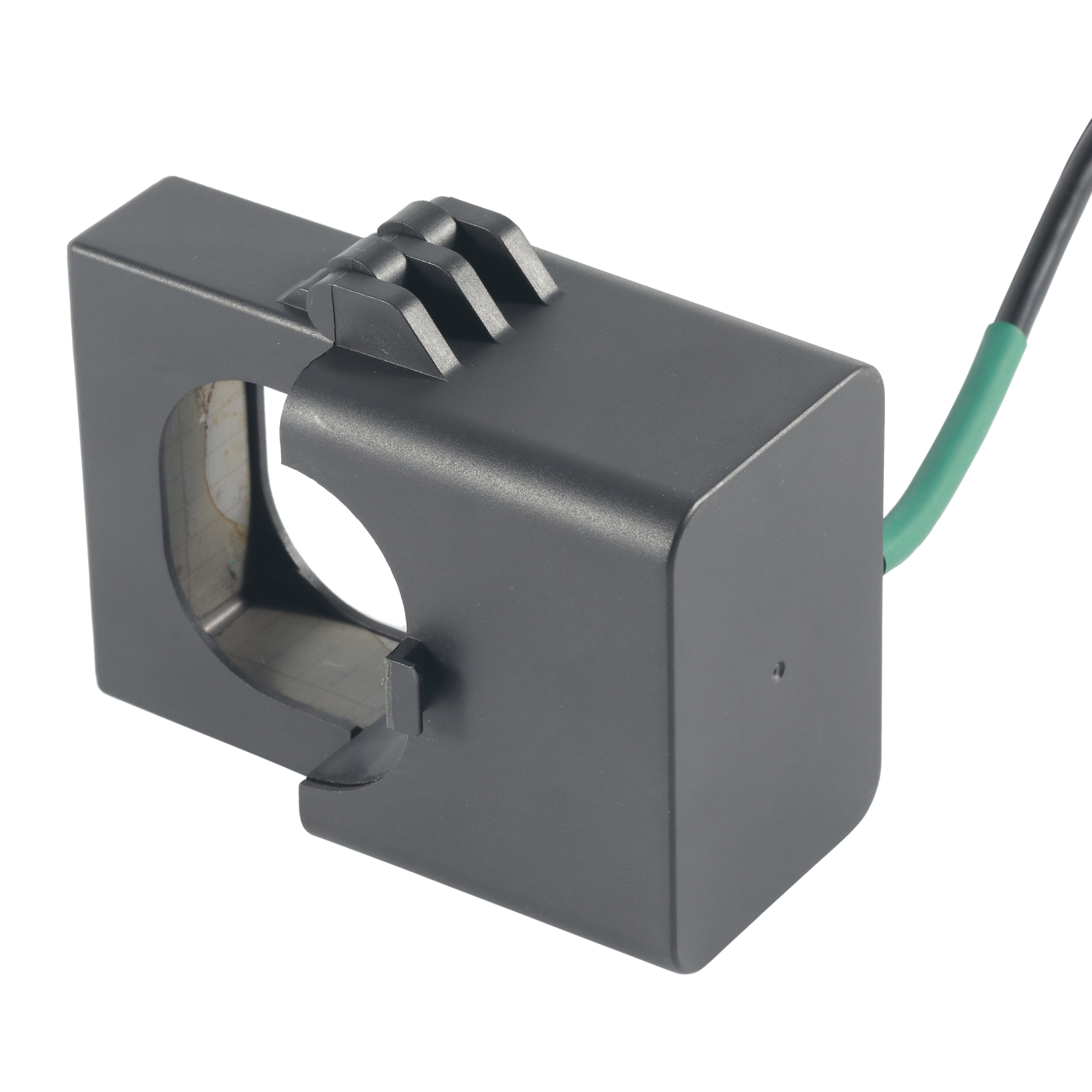 φ45 5000:1 800A Split core current transformer