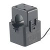 φ16mm Split core current transformer 120A 3000:1