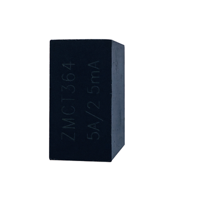 small size PCB mounting Current transformer 2000:1 20A