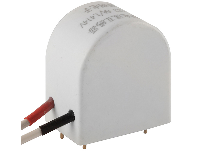 ZM-GCT Series current Transformer Used for Relay Protection