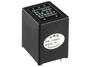 ZM-PT Series voltage Transformer Used for Relay Protection