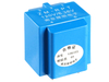 ZM-RPT Series voltage Transformer Used for Relay Protection